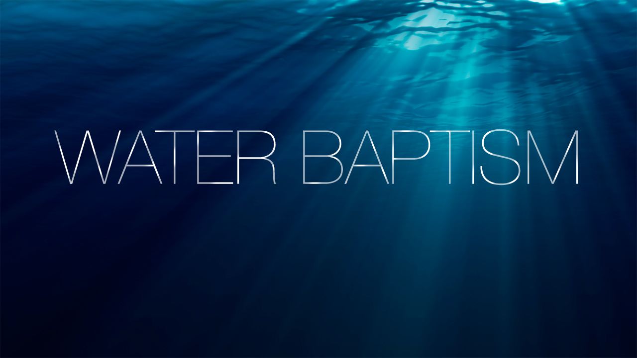 WATER-BAPTISM2